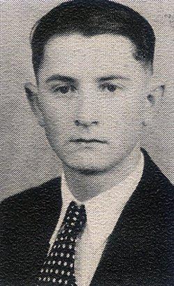 Russell Robert O'Neal