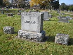 Elizabeth G. <i>Petri</i> Abrams