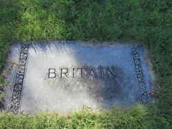 Virginia <i>Archey</i> Britain