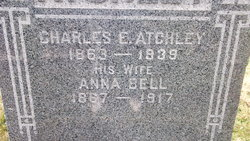 Charles E. Atchley