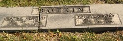 Edgar Lawrence Botkin