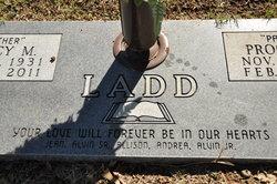 Nancy M. Ladd