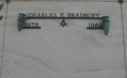 Charles E. Bradbury