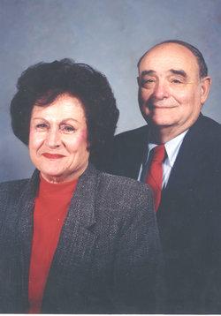 Helen Rosale <i>Maleh</i> Denn