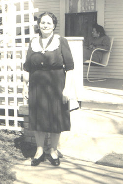 Esther Goldman