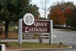 Grace Lutheran Church