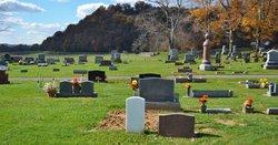 Brooksburg Cemetery