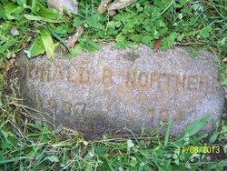 Donald R Northern