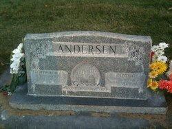 Lola <i>Rose</i> Andersen