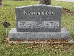 Walter C. Neumann