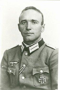 Eugen Karl Peter Jacob