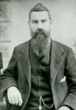 John Haven Barlow