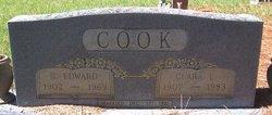 G. Edward Cook
