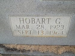 Hobart Genius Bond