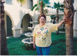 Eilma JoAnn <i>Easterwood</i> Campbell