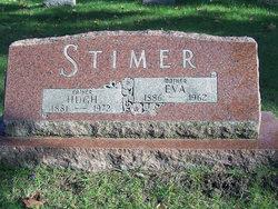 Hugh Stimer