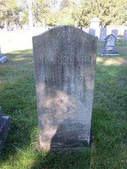 Charles R Brewster