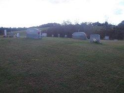 Alex Jennings Cemetery