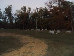 Red Hill African American Cemetery