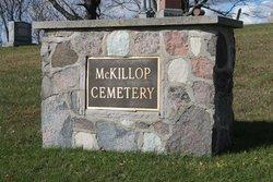 McKillop Cemetery