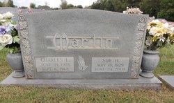 Sue <i>Hill</i> Campbell