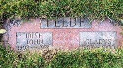 John Felde