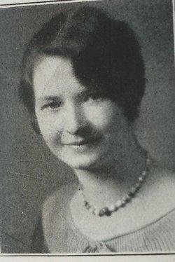 Pauline A Baskevich