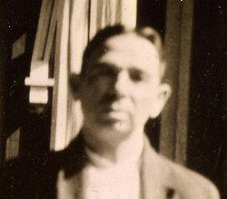 Charles Lemon Charley Bisel