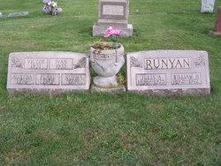 Ivan J Runyan