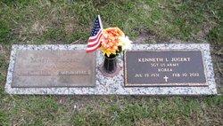 Kenneth L. Jugert