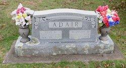 Madison Bates Adair