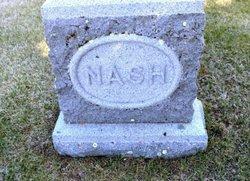 Meldrick Elliot Nash