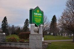 Fair Haven Memorial Gardens