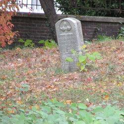 Sailors Snug Harbor Cemetery