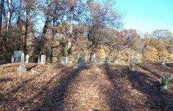Swope Cemetery