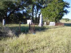 Eichholt Cemetery