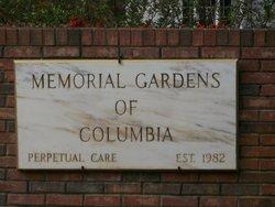 Memorial Gardens of Columbia
