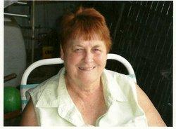 Christine <i>Sayler</i> Bledsoe