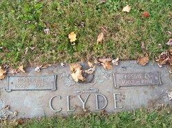 Bessie O Clyde