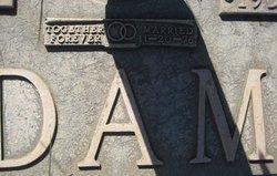 Loretta J <i>Naso</i> Adams