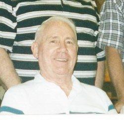 Joseph Eugene Joe Lynch