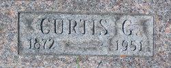 Curtis Daniels