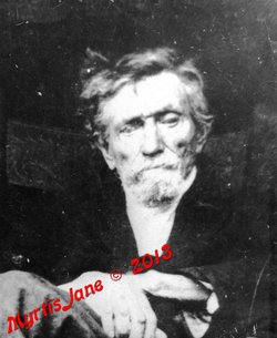 Ira H. Jones