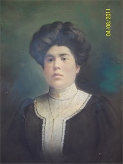 Jane Jeanie <i>Dingwall</i> Michie