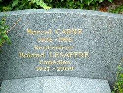 Marcel Carn�
