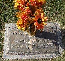 Charley V. Ancona