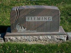 Abner B. Fleming
