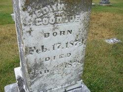 Edwin A. Goodloe