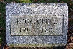 Rockford Leming Benson