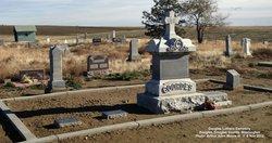 Douglas Lutheran Cemetery